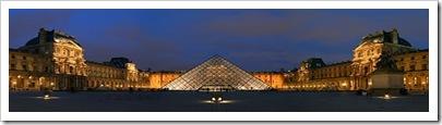 500px-Louvre_2007_02_24_c
